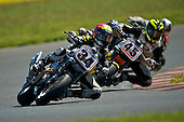 AMA NJMP XR 1200 Series Sept 2012