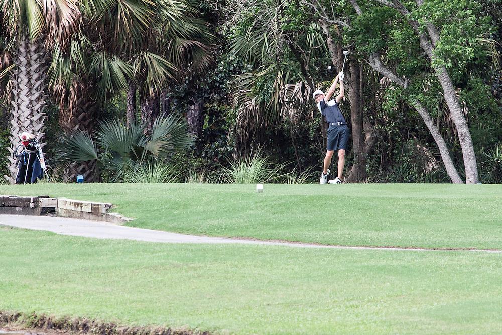 2015 OPTIMIST JUNIOR TOURNAMENT, PANAMA CITY BEACH, FLORIDA