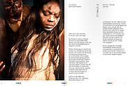 othello | pers&print&promo