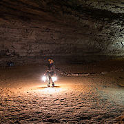 6 - Mammoth Cave National Park
