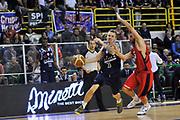 DESCRIZIONE : Casale Monferrato LNP Gold 2014-15 Angelico Biella Novipiu Casale Monferrato<br /> GIOCATORE : Alan Voskuil<br /> CATEGORIA : palleggio fallo<br /> SQUADRA : Angelico Biella<br /> EVENTO : Campionato LNP Gold 2014-15<br /> GARA : Novipiu Casale Monferrato Angelico Biella<br /> DATA : 07/12/2014<br /> SPORT : Pallacanestro<br /> AUTORE : Agenzia Ciamillo-Castoria/S.Ceretti<br /> Galleria : Casale Monferrato LNP Gold 2014-15 Angelico Biella Novipiu Casale Monferrato<br /> Predefinita :