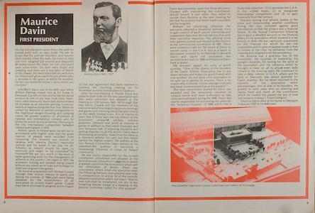 All Ireland Senior Hurling Championship - Final,.02.09.1984, 09.02.1984, 2nd September 1984,.Cork 3-16, Offaly 1-12,.02091984AISHCF,.Senior Cork v Offaly, .Minor Kilkenny v Limerick,