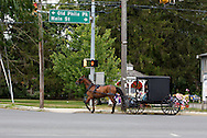 UNITED STATES-LANCASTER COUNTY- Amish. PHOTO GERRIT DE HEUS. .VERENIGDE STATEN-LANCASTER COUNTY-Amish. PHOTO GERRIT DE HEUS