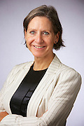 Broad experience as HR Manager in large multi national companies..Extended experience from leadership development and global recruitment..Worked with due dilligences and mergers mainly in Europe...Development and Production North America (DPNA) is responsible for planning for the safe, efficient and profitable development and production of oil and gas resources in North America.