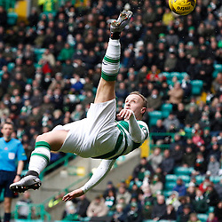 Celtic v Ross County | Scottish Premiership  | 13 February 2016