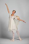 Nutcracker Photo Day 2018 – Sacramento Ballet