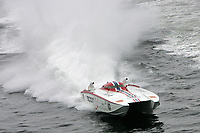Båtsport / Båt<br />