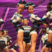 7029_SA Academy of Cheer and Dance - SA Academy of Cheer and Dance Extreme