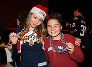 OKC Barons Holiday Party - 12/4/2012
