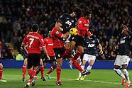 241113 Cardiff city v Manchester Utd