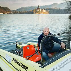 20150310: SLO, Rowing - Portrait of Zdenko Portic