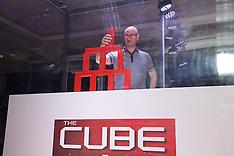 IHI Cube Event 23.10.2015