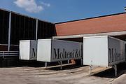 Giussano, Molteni&C S.p.A.