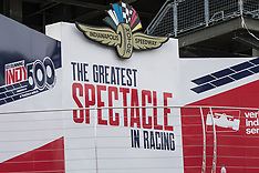 17Indy500QualsBests