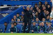 041115 Chelsea v Dynamo Kiev