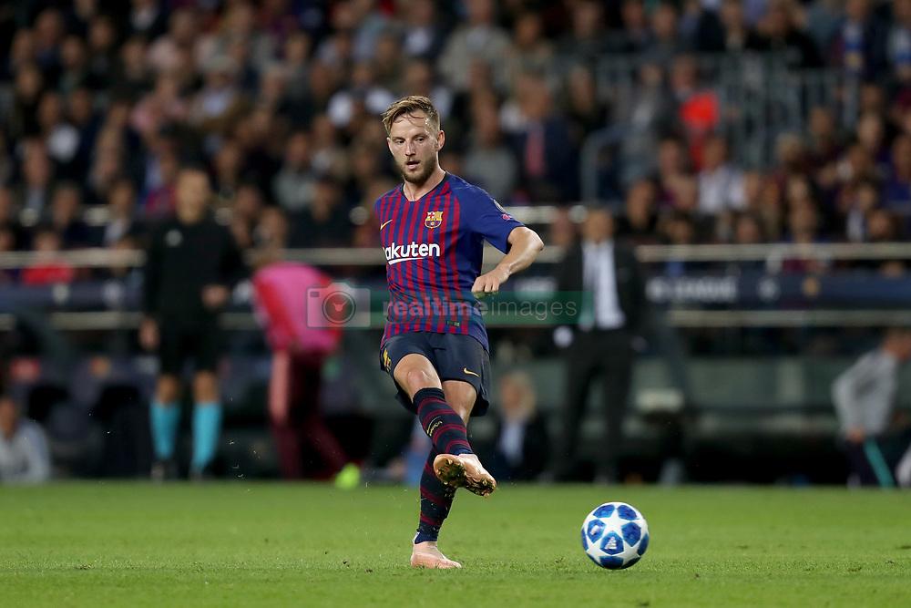 صور مباراة : برشلونة - إنتر ميلان 2-0 ( 24-10-2018 )  20181024-zaa-b169-138