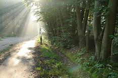 Zundert, Noord Brabant, Netherlands
