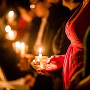 170415 : Easter Vigil