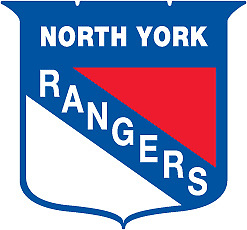 North York 17-18