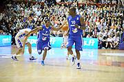 DESCRIZIONE : Equipe de France Homme Preparation Euro Lituanie France Bosnie Herzegovine a Gravelines<br /> GIOCATORE : Albicy Andrew<br /> SQUADRA : France Homme <br /> EVENTO : Preparation Euro Lituanie<br /> GARA : France Bosnie Herzegovine<br /> DATA : 26/08/2011<br /> CATEGORIA : Basketball France Homme<br /> SPORT : Basketball<br /> AUTORE : JF Molliere FFBB<br /> Galleria : France Basket 2010-2011 Action<br /> Fotonotizia : Equipe de France Homme Preparation Euro Lituanie France Bosnie Herzegovine<br /> Predefinita :