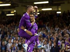 170603 UEFA Champions League Final