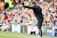 26/08/14 UEFA CHAMPIONS LEAGUE PLAY-OFF 2ND LEG<br />