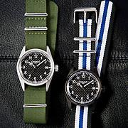 Guionnet Watches.Montres Guionnet