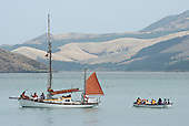 Pirates of Corsair Bay