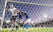 Uefa U21 2017 Dag 13