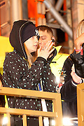 21.NOVEMBER.2013. LONDON<br /> <br /> CODE - MH<br /> <br /> CELEBRITIES ATTEND THE OPENING OF 'WINTER WONDERLAND' IN HYDE PARK, LONDON<br /> <br /> BYLINE: EDBIMAGEARCHIVE.CO.UK<br /> <br /> *THIS IMAGE IS STRICTLY FOR UK NEWSPAPERS AND MAGAZINES ONLY*<br /> *FOR WORLD WIDE SALES AND WEB USE PLEASE CONTACT EDBIMAGEARCHIVE - 0208 954 5968*