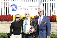 Maryland Million 2014