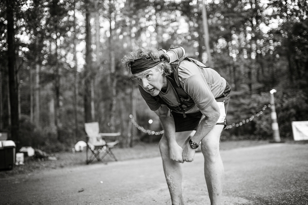 Images from the 2016 Hell Hole Hundred trail ultra marathon on the Jericho Horse Trail in the Francis Marion National Forest near Charleston and Mt. Pleasant, SC