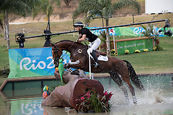 Price Tim, NZL, Ringwood Sky Boy<br /> Olympic Games Rio 2016<br /> © Hippo Foto - Dirk Caremans<br /> 08/08/16