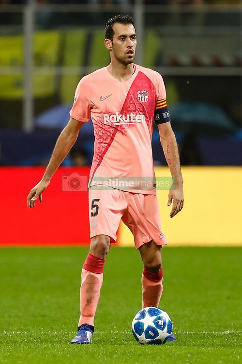صور مباراة : إنتر ميلان - برشلونة 1-1 ( 06-11-2018 )  20181107-zaa-n230-067