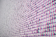 Ryoji Ikeda: The Transfinite @ Park Avenue Armory