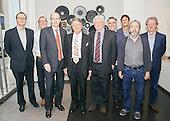 FRAN NEVRKLA & PPL Board