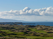 Royal Portrush (Ireland)