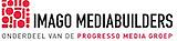 Imago Mediabuilders