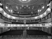 1955 - 26/11 Opening of the Gaiety