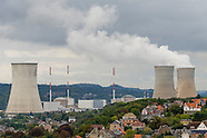 kernenergie - nuclear energy