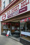 Main Street Deli & Bakery