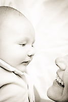 Baby Photography, Baby photos, Newborn Photography, Newborn Photos Denver Carbondale Colorado