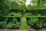 Garden, 2301 Deerfield Rd, Sag Harbor, NY