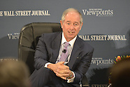 Stephen Schwarzman of Blackstone