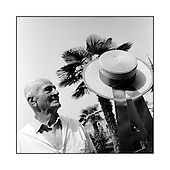 Venezia - Regata Storica: I campioni del remo