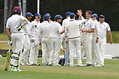 171115 Northern Districts v Auckland - Plunket Shield