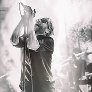 The National @ MPP 9/29/2018