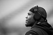 November 13, 2016: Carolina Panthers vs Kansas City Chiefs. Cam Newton