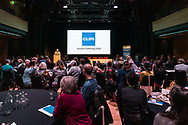 CILIPS Autumn Gathering at Perth Theatre, 23rd October 2019
