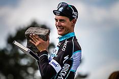 2014.04 Paris - Roubaix